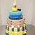 Custom Cake Creations, LLC