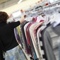 Savers Thrift Stores - Sparks, NV