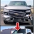 Ken's Auto Body & Svc Ctr Inc