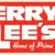 Jerry Lee's Grocery & Market