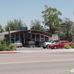 San Ramon Food Gas & Liquor
