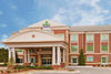 Holiday Inn Express & Suites MEMPHIS/GERMANTOWN, Germantown TN
