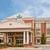 Holiday Inn Express & Suites MEMPHIS/GERMANTOWN