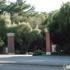 Menlo Country Club