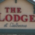 Lodge At Shelbourne Operator