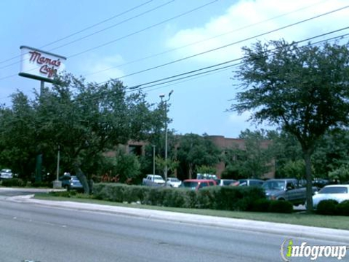 Dental Sleep Medicine Associates - San Antonio, TX