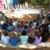 White Rock Montessori School