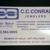 CC Conrad Jewelers