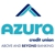 Azura Credit Union