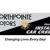 Northpointe Motors