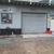 GMC AUTO REPAIR