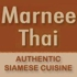 Marnee Thai Restaurant