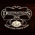 Destinations Inn Luxurious Themed Suites