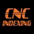 CNC Indexing & Feeding Technologies