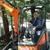 GD Plumbing & Construction