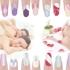Color New Spa Nails