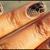 Ken Winfield Nails