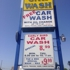 In-Out Hand Car Wash
