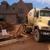 Tri-State Ready-Mix Concrete