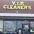 VIP Cleaners