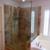 AZ Express Glass and Mirror