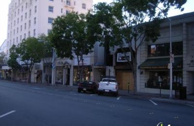 Nine Rubies Knitting - San Mateo, CA