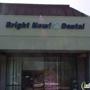 Dr. Siva's Dolphin Dental