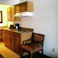 Fairview Suites - Blytheville, AR