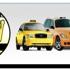 Yellow Cab Company - CLOSED