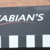 Fabian's Pizza