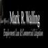 Walling Mark R