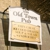 Old Towne Pizza Pub