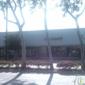 Lima Tae Kwon DO Academy - Culver City, CA