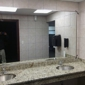 Mission Glass - Auto, Residential & Commercial - San Antonio, TX