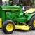 Town and Country Mower Service and Repair