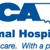 Acacia Animal Health Center