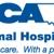 VCA All Creatures Animal Hospital