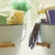 Ultra-Clean Janitorial Services
