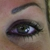 Louisville Permanent MakeUp
