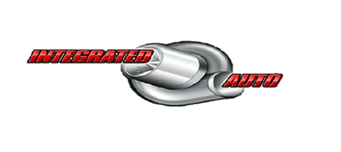Integrated Automotive, Sanford NC
