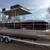 Tracy Area Boat & Motor Sales