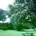 Baltimore Recreation & Parks
