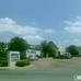 Ellison Drive Animal Hospital