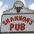 Shannon's Pub