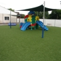 Rainbow Academy Child Care Centers