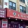 Bowery Donuts Inc