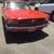Bumper Repair & Spot Paint Auto Detail