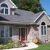 Dennison Exterior Solutions & Gutter Toppers Of Kalamazoo