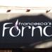 Francesca's Forno - CLOSED