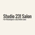 Studio 231